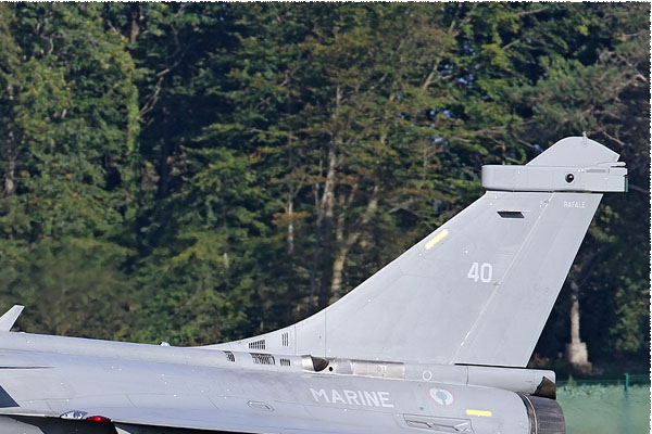 7998b-Dassault-Rafale-M-France-navy