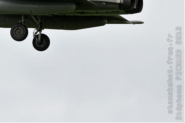7006c-Dassault-Rafale-C-France-air-force