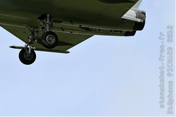 Photo#7007-4-Dassault Rafale C