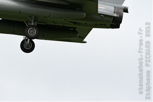 Photo#7008-4-Dassault Rafale C