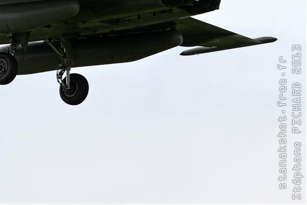 Photo#7009-4-Dassault Rafale B