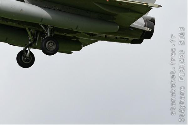 7010c-Dassault-Rafale-B-France-air-force