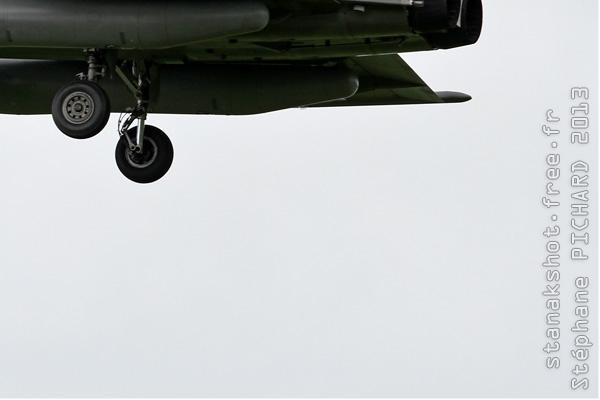 Photo#7011-4-Dassault Rafale B