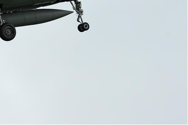 Photo#7012-4-Dassault Rafale B