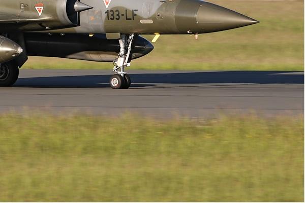 Photo#7020-4-Dassault Mirage 2000D