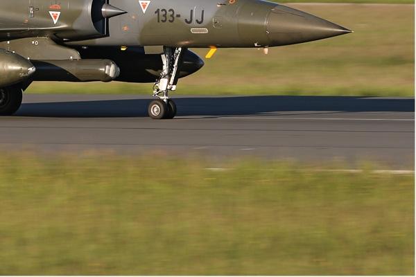 Photo#7029-4-Dassault Mirage 2000D