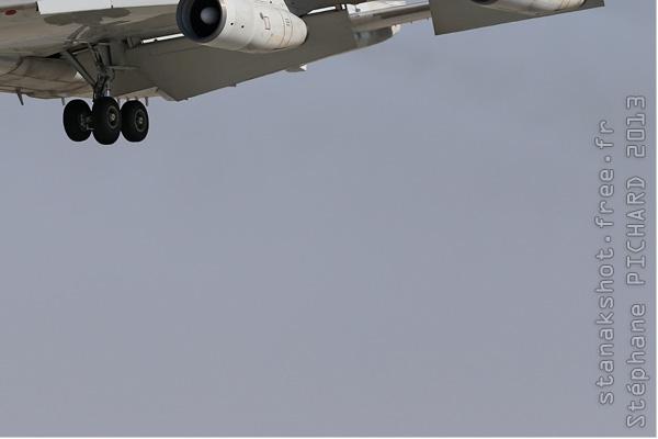 Photo#7038-4-Boeing E-3A Sentry