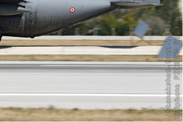 7039c-Lockheed-C-130E-Hercules-Turquie-air-force