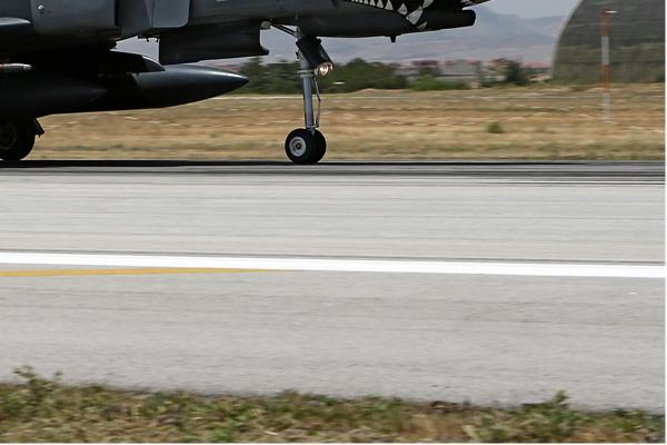 Photo#7044-4-McDonnell Douglas F-4E Terminator 2020