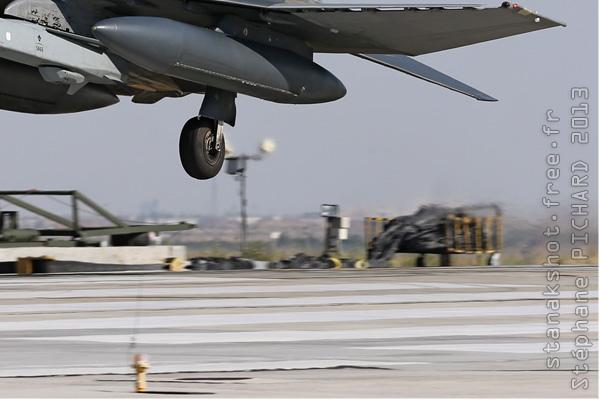 Photo#7046-4-McDonnell Douglas F-4E Terminator 2020