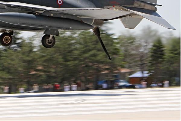 7047c-McDonnell-Douglas-F-4E-Terminator-2020-Turquie-air-force