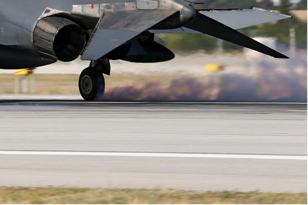 7048c-McDonnell-Douglas-F-4E-Terminator-2020-Turquie-air-force