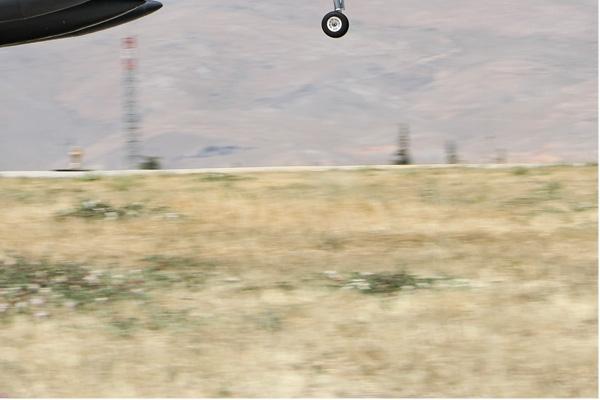 Photo#7049-4-McDonnell Douglas F-4E Terminator 2020
