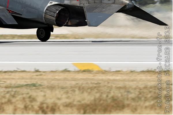 Photo#7050-4-McDonnell Douglas F-4E Terminator 2020