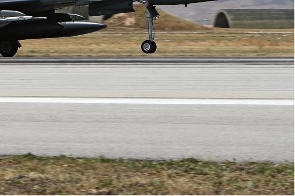 Photo#7051-4-McDonnell Douglas F-4E Terminator 2020