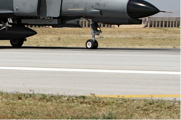 Photo#7052-4-McDonnell Douglas F-4E Terminator 2020