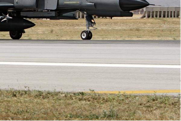 Photo#7054-4-McDonnell Douglas F-4E Terminator 2020