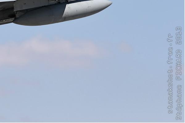 Photo#7071-4-McDonnell Douglas F-15C Eagle