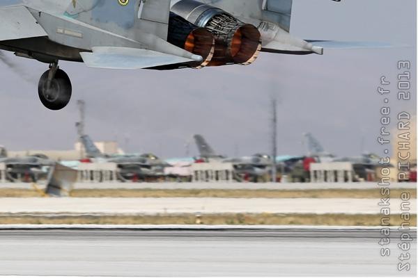 Photo#7075-4-McDonnell Douglas F-15C Eagle