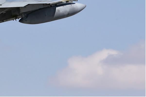 Photo#7077-4-McDonnell Douglas F-15C Eagle