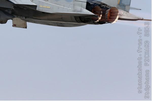 Photo#7079-4-McDonnell Douglas F-15D Eagle