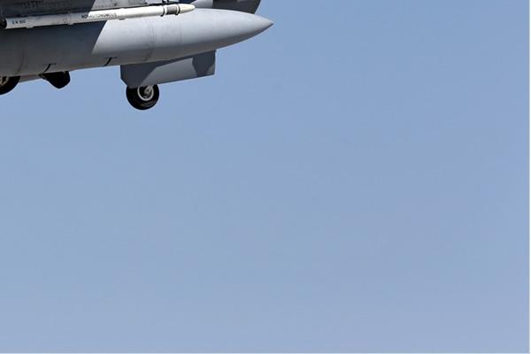 Photo#7087-4-Lockheed Martin F-16C Fighting Falcon