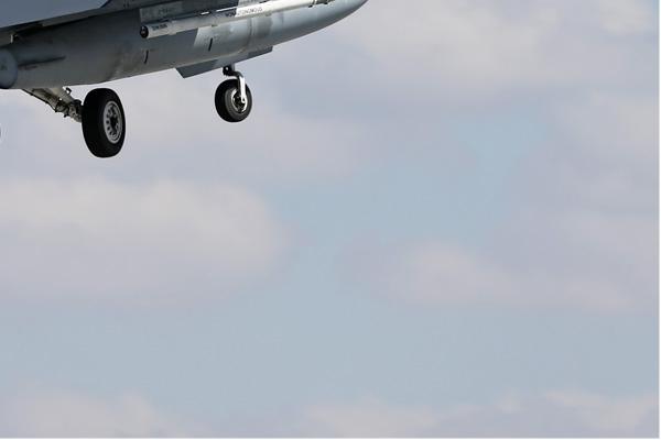 Photo#7089-4-Lockheed Martin F-16C Fighting Falcon