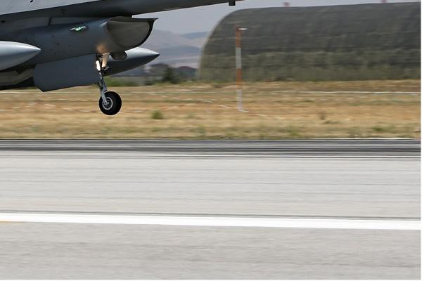 Photo#7099-4-Lockheed Martin F-16D Fighting Falcon