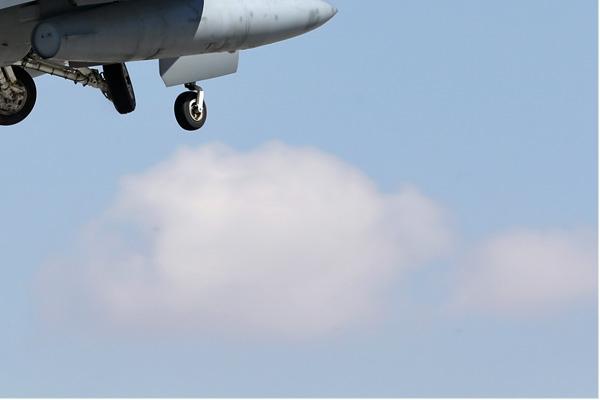 7101c-Lockheed-Martin-F-16D-Fighting-Falcon-Turquie-air-force