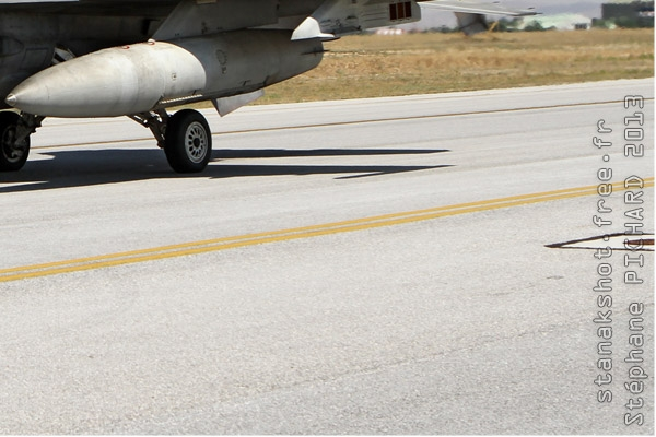 Photo#7104-4-Lockheed Martin F-16E Fighting Falcon