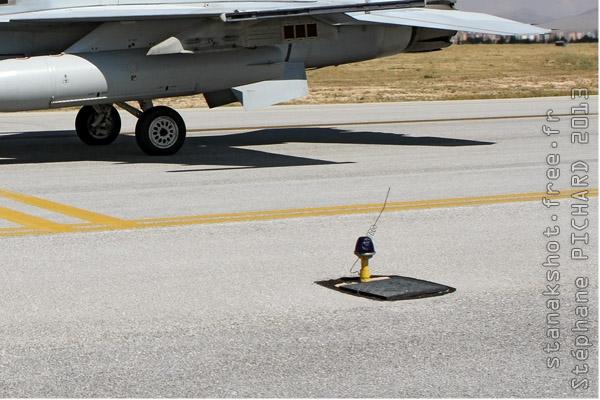 Photo#7110-4-Lockheed Martin F-16E Fighting Falcon