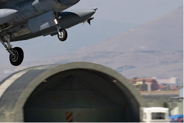 Photo#7113-4-Lockheed F-16C Fighting Falcon