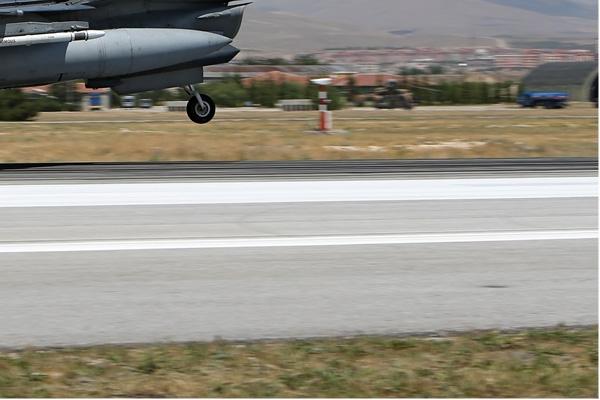 Photo#7114-4-Lockheed F-16C Fighting Falcon