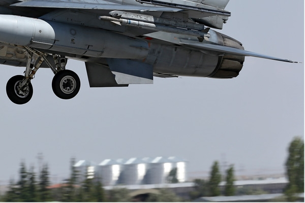 Photo#7115-4-Lockheed F-16C Fighting Falcon