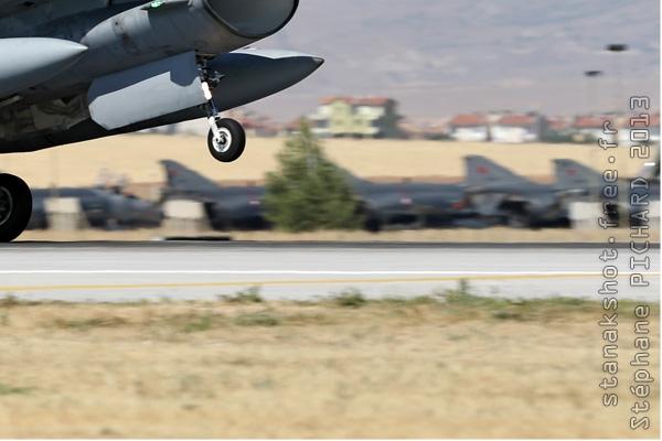 Photo#7116-4-Lockheed F-16C Fighting Falcon