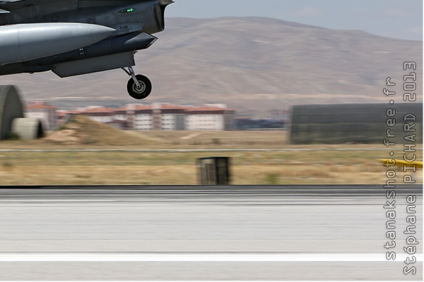 Photo#7119-4-Lockheed F-16D Fighting Falcon