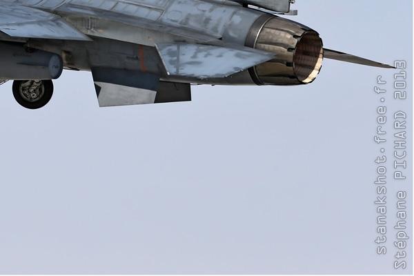 Photo#7120-4-Lockheed F-16D Fighting Falcon