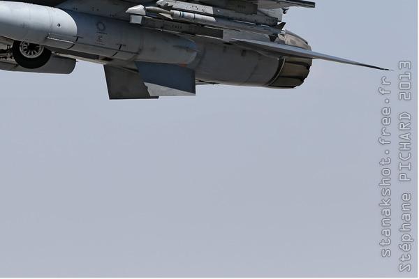 Photo#7122-4-Lockheed F-16C Fighting Falcon