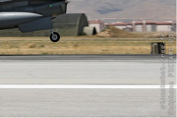 Photo#7125-4-Lockheed F-16D Fighting Falcon