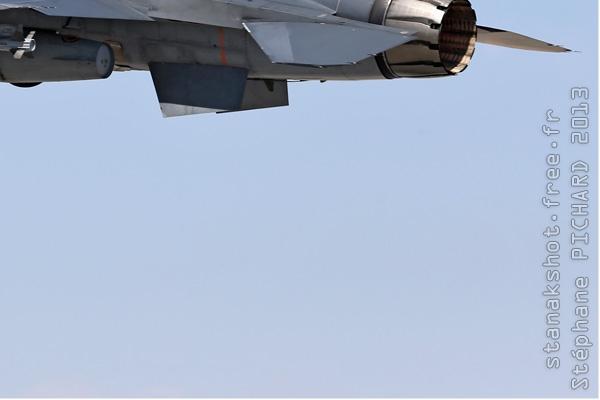Photo#7126-4-Lockheed F-16D Fighting Falcon