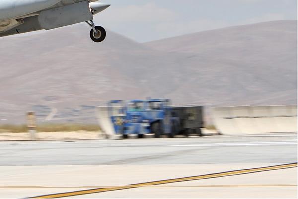 Photo#7129-4-Lockheed F-16D Fighting Falcon
