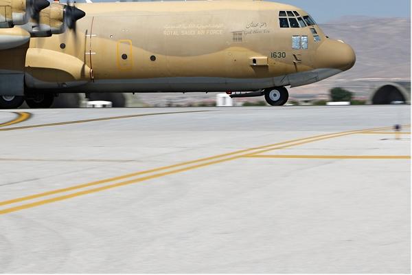 Photo#7133-4-Lockheed C-130H-30 Hercules