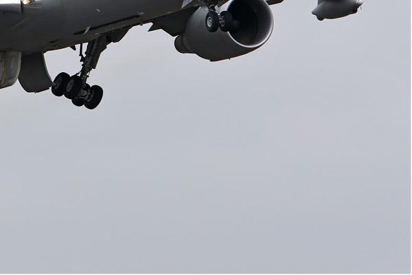 Photo#7137-4-Boeing KC-767A