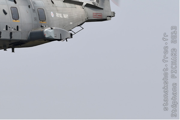 7139c-EHI-Merlin-HM1-Royaume-Uni-navy