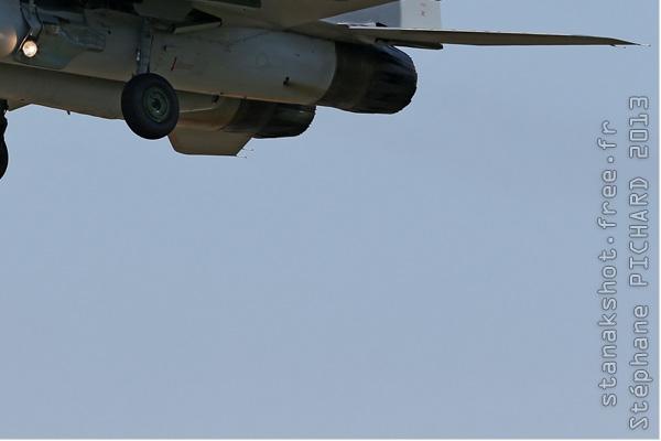 Photo#7140-4-Mikoyan-Gurevich MiG-29A