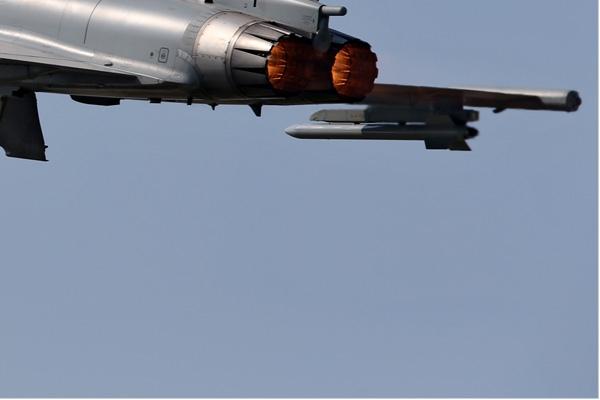 Photo#7144-4-Eurofighter F-2000A Typhoon
