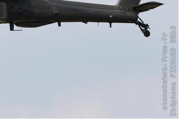 Photo#7152-4-Boeing AH-64DN Apache Longbow