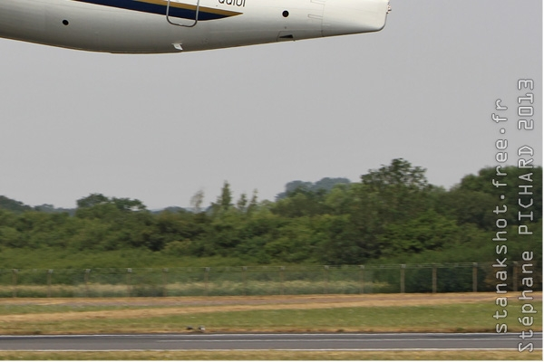 Photo#7154-4-British Aerospace Avro RJ100
