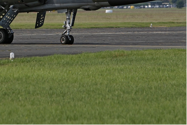 Photo#7155-4-Dassault Mirage F1CR