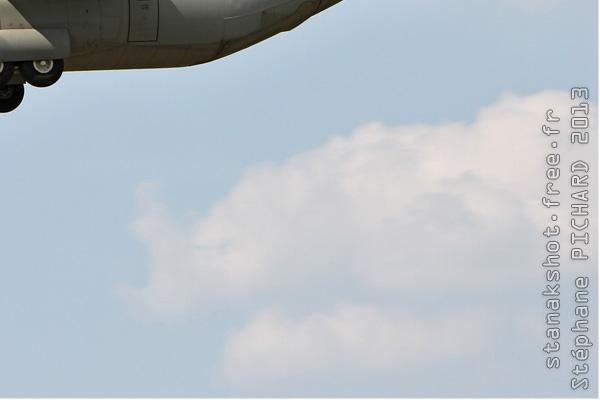 Photo#7158-4-Lockheed Martin C-130J-30 Super Hercules